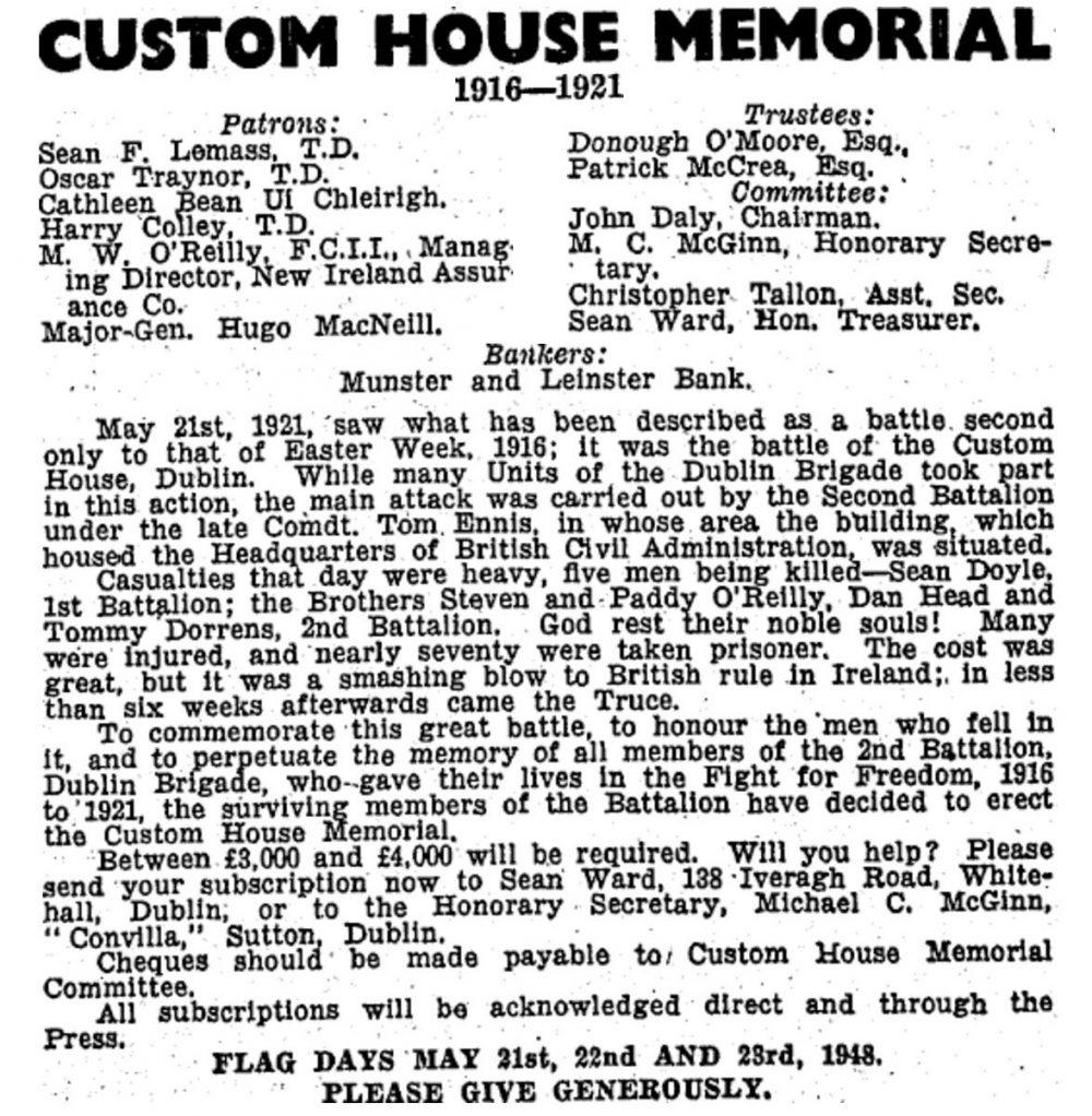 CH 1948 memorial notice-page-001