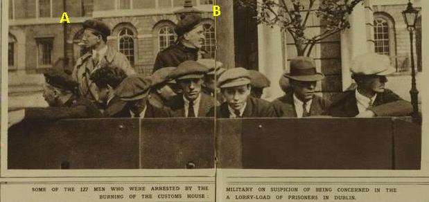 arrested1-labelled
