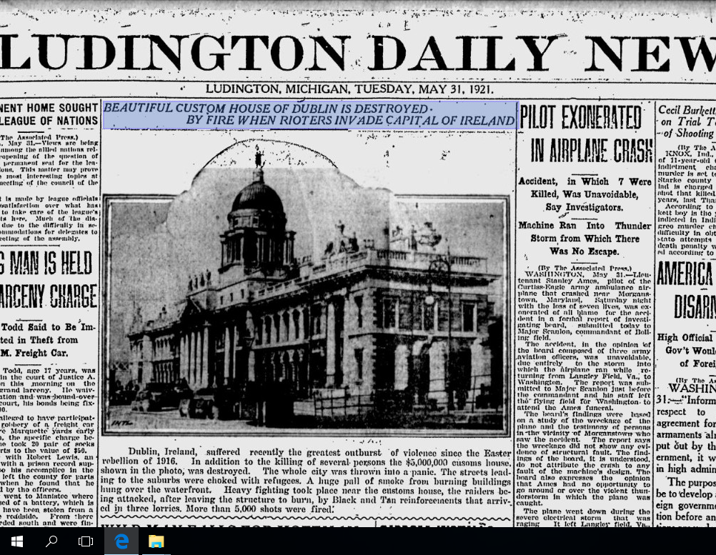 ludington-daily-news-1921