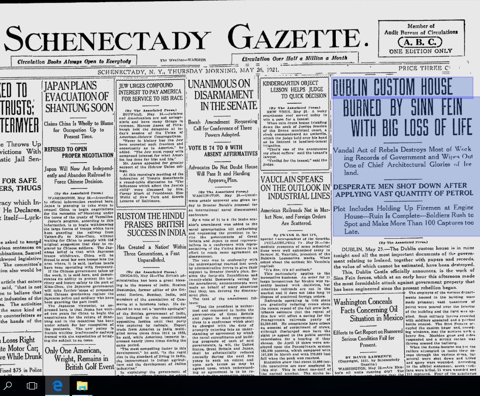 schechnetady-gazette-1921