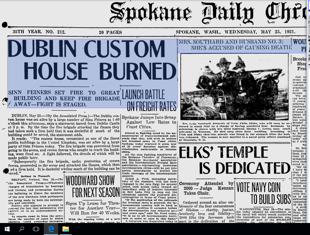spokane-daily-1921